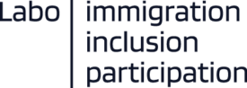 Labo immigration - inclusion - participation